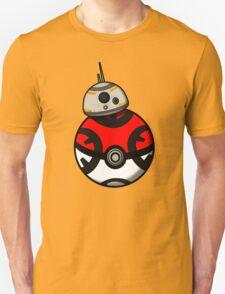 Pokébot T-Shirt