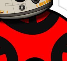Pokébot Sticker