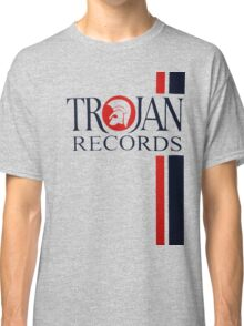 Trojan Records  Classic T-Shirt