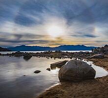 Zephyr Cove, Lake Tahoe by gerardofm4