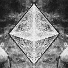 Texture Manipulation 11 by Kabi Jedhagen