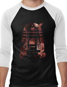 The Birth of a Star Men's Baseball ¾ T-Shirt