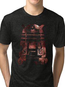 The Birth of a Star Tri-blend T-Shirt