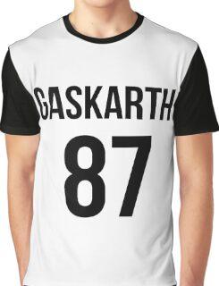 Gaskarth 87 Graphic T-Shirt