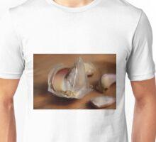 Allium Sativum - Knoblauch {2} Unisex T-Shirt
