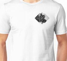 snoop dog LOGO  Unisex T-Shirt
