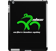 Speed Theme by Peter Hunt iPad Case/Skin