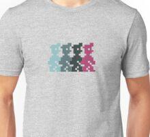 Manic Miner Unisex T-Shirt