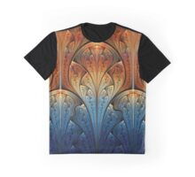 Rising Graphic T-Shirt