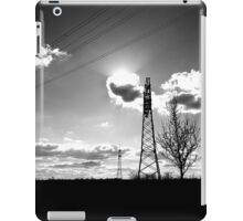Rural Series - No. 3 iPad Case/Skin