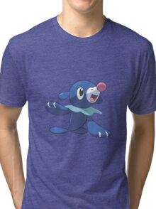 Popplio Tri-blend T-Shirt