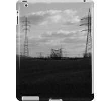 Rural Series - No. 5 iPad Case/Skin