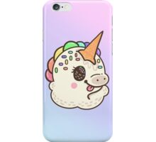 Unicone Sprinkles iPhone Case/Skin