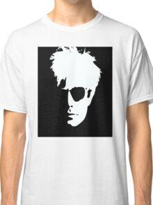 Warhol Classic T-Shirt