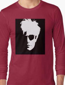 Warhol Long Sleeve T-Shirt