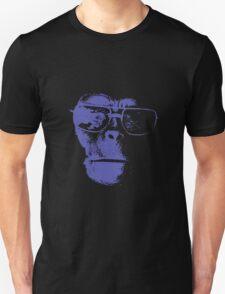 Shades Unisex T-Shirt