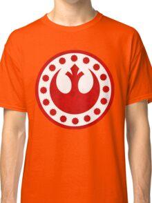 Rebel Alliance Symbol Classic T-Shirt