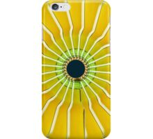 The Art of Drinking iPhone Case/Skin