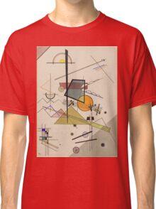 Kandinsky - Melodisch  Classic T-Shirt