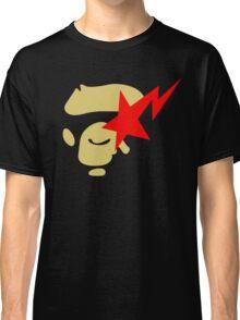 APE STAR Classic T-Shirt
