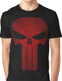 Path Of Vengeance Graphic T-Shirt