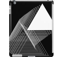 Bad Blood iPad Case/Skin