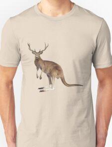 Stagaroo T-Shirt