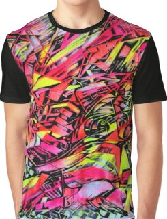 No title  Graphic T-Shirt