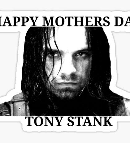 mother day vol2 Sticker