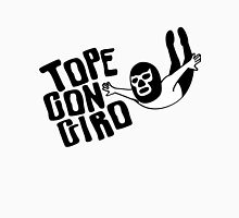 TOPE CON GIRO Unisex T-Shirt