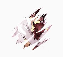 Okabe And Kurisu Steins Gate Unisex T-Shirt