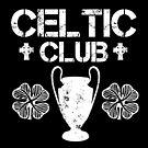Celtic Club by thatdavieguy