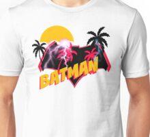 Super 80s Ben Affleck SodaPop Logo Unisex T-Shirt