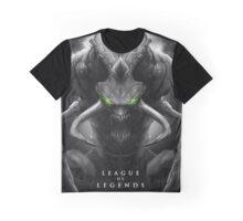 Cho'Gath Graphic T-Shirt
