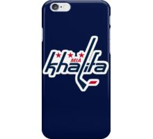 Mia khalifa iPhone Case/Skin