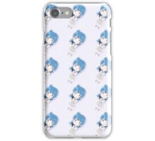 Yohane 2♡ iPhone Case/Skin