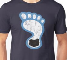 Tar Heel Vintage Unisex T-Shirt