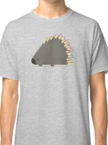 Porcupencil Classic T-Shirt