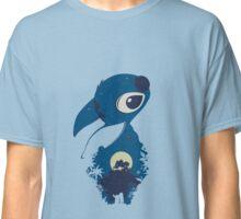 Ohana Means Family Classic T-Shirt