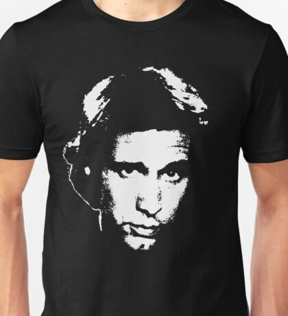 Chevy Chase Unisex T-Shirt
