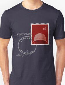 skepta konnichiwa merch T-Shirt