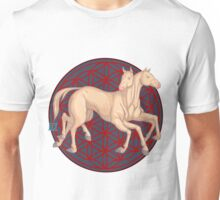 The Sleipnir Unisex T-Shirt