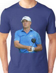 spieth Unisex T-Shirt
