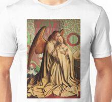 The Gentle Art Unisex T-Shirt