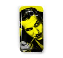 Iconic Vincent Samsung Galaxy Case/Skin