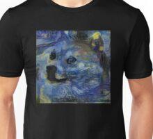 Starry Doge Unisex T-Shirt