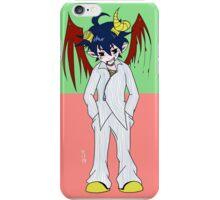 BAKEMONO - OG iPhone Case/Skin