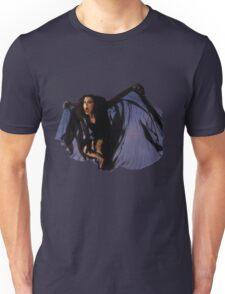 kate bush BAT THE DREAMING Unisex T-Shirt
