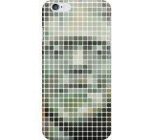 Hidden Monster iPhone Case/Skin