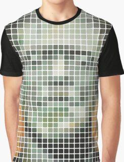 Hidden Monster Graphic T-Shirt